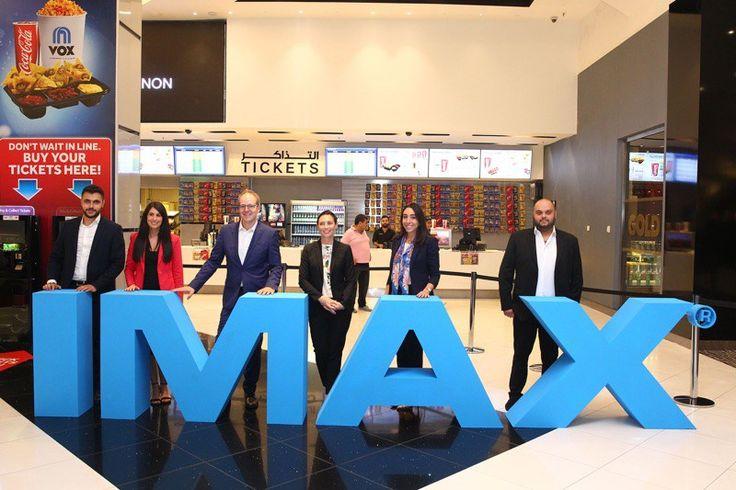 vox-cinemas-teamimax-vp