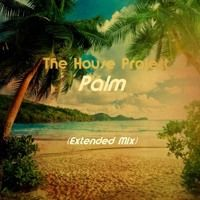 The House Project - Palm (Extended Mix) by thehouseproject2 on SoundCloud