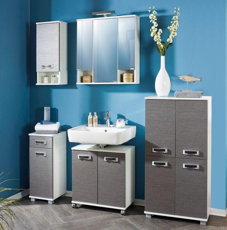 46 best Badezimmer images on Pinterest | Bathrooms, Abdominal ...