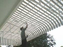 Jasa Pasang Canopy Kain Murah,Berkwalitas,Aman,dan Profesional di Jakarta-Bogor-Depok-Tangerang-Bekasi.Canopy Kain Sudah Tidak Asing Lagi Dengan KeIndahan Eksterior Rumah,Villa,Cafe,Restoran,Peralatan Event.Kami Sebagai Konsultan Dan Jasa Pembuatan Canopy Kain Terpercaya di Jakarta Yang Sudah Banyak Terlibat Kontrak Dengan Beberapa Kontraktor dan Developer Kondang Tanah Air.Untuk Keindahan Ekterior dan Interior Serahkan Kepada Kami Spesialisasinya