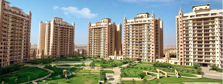 http://www.giikers.com/post/16890/ats-dolce-an-ideal-venture-for-tycoons-and-celebrities-zeta-1-greater-noida
