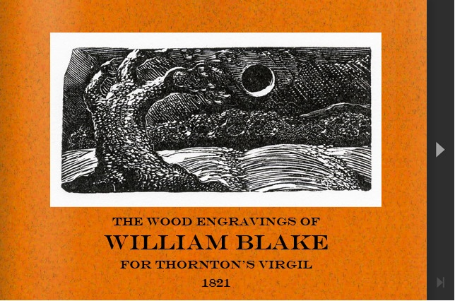 Click the image to view William Blake catalogue or here to visit his page on our website: http://www.goldmarkart.com/all-art/all-artists/william-blake-1.html