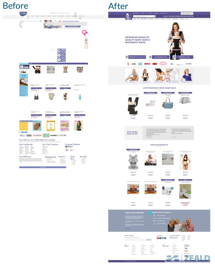 Belly Beyond - The art and science of good #websitedesign #website #websiteredesign #webdesign #designinsperation #rethinkyourwebsite #layout #redesign #redesignideas #redesigninspiration #creative #landingpages #beforeafter #responsive #leadgeneration