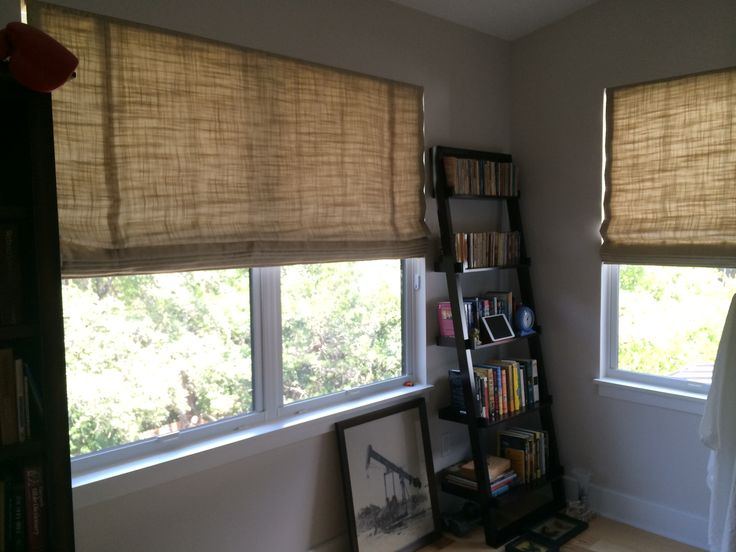 custom blinds attachment austin finding shades eyebrow shutters design texas examples window southern near shutter