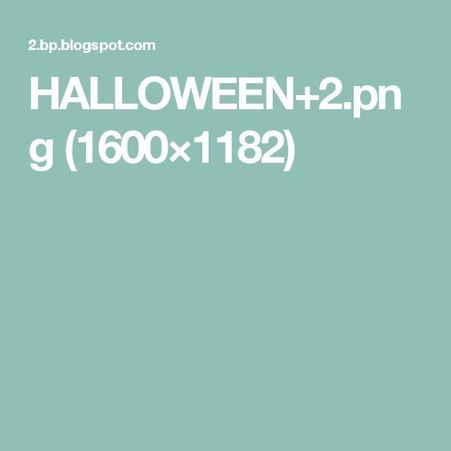 HALLOWEEN+2.png (1600×1182)