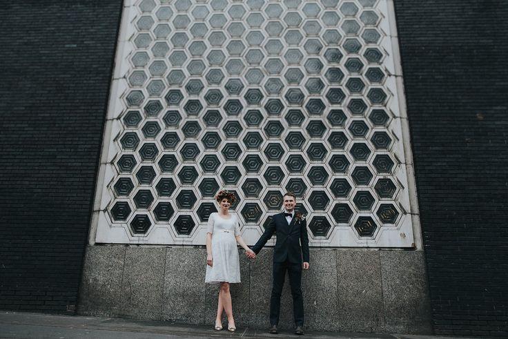 Islington-london-wedding-smithfields-264.jpg