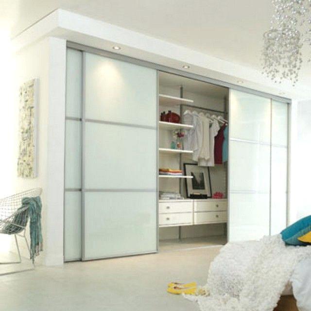 Moderne Schrank Ideen Begehbarerkleiderschrank Wohnwand Ikea