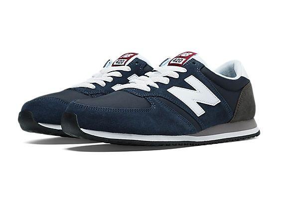 New Balance 420 70S