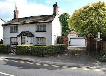 english cottage porch - Google Search