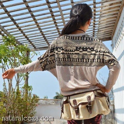*naturaleeza web store* fashion phot blog: ★NRL★今から使えるトップスご紹介◎ #fashion #item #blog