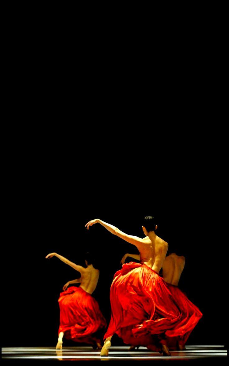 986 besten BaLLeT Bilder auf Pinterest | Akrobatik, Ballett und Bewegung