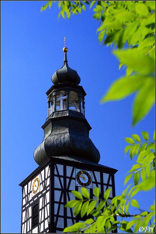 Milicz, Poland