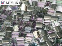 Miyuki TILA TL4574 Crystal Vitrail Light - 5 g