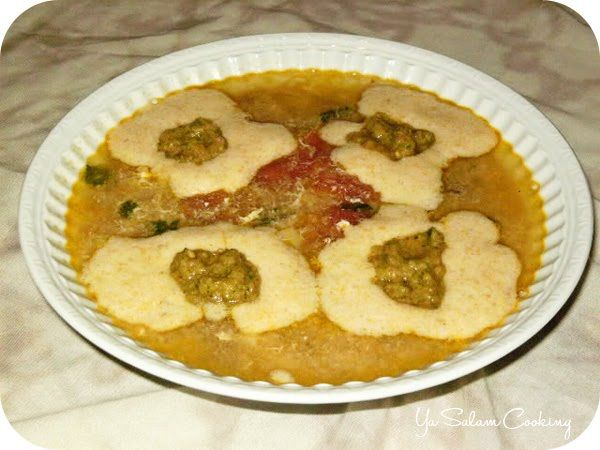 40 best images about yemen recipes on pinterest red for Cuisine yemenite