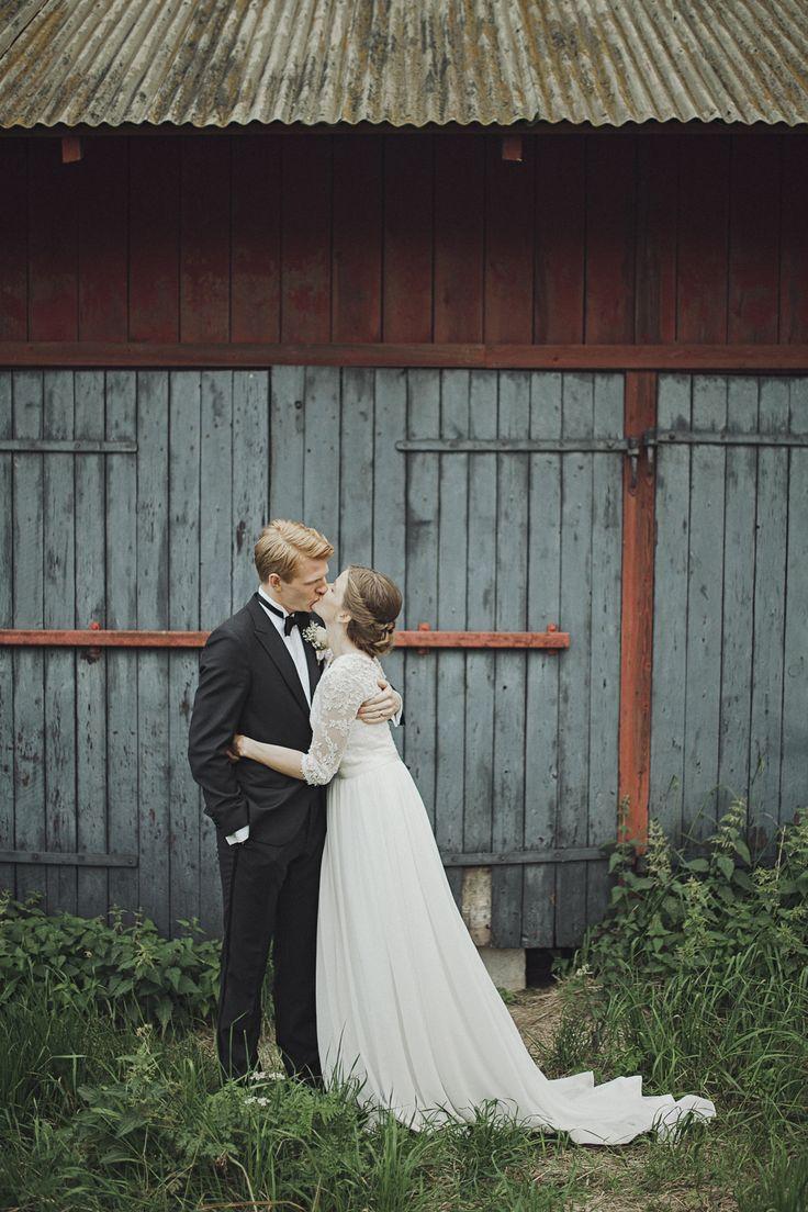 Amanda Oscar Vardo Wedding Foto Emily Dahl-28