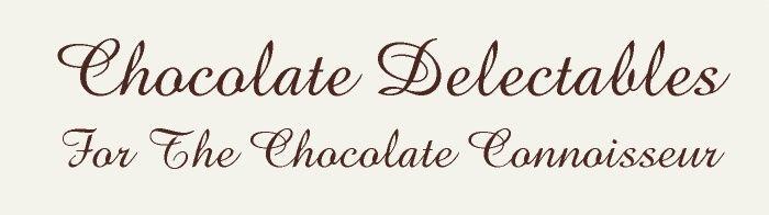 Martha Washington's Colonial Chocolate