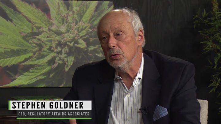 150 Pharma Patents in cannabis #news #alternativenews