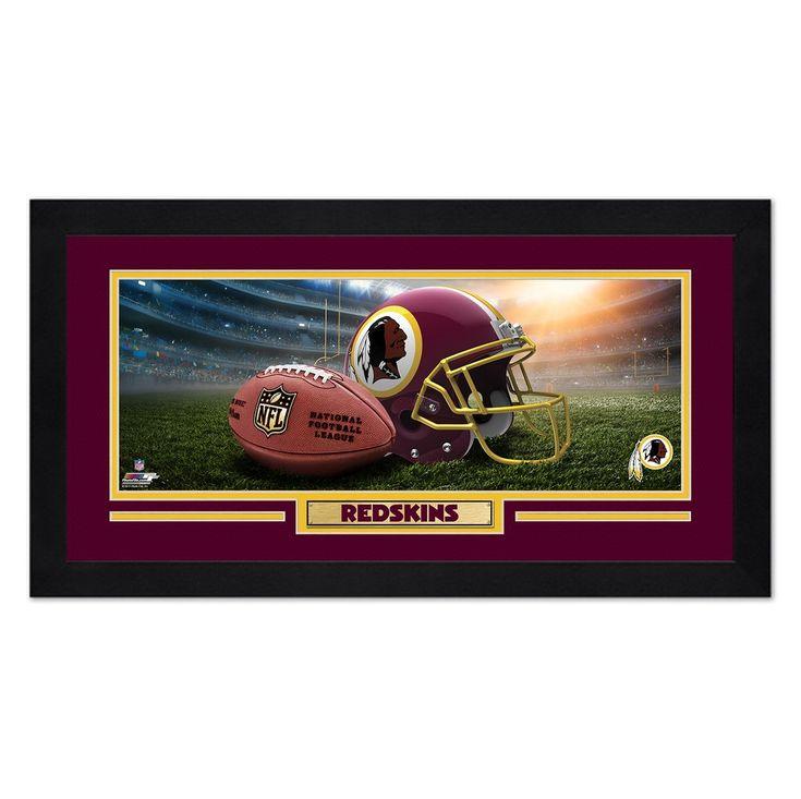 481 mejores imágenes de Washington Redskins en Pinterest | Deportes ...