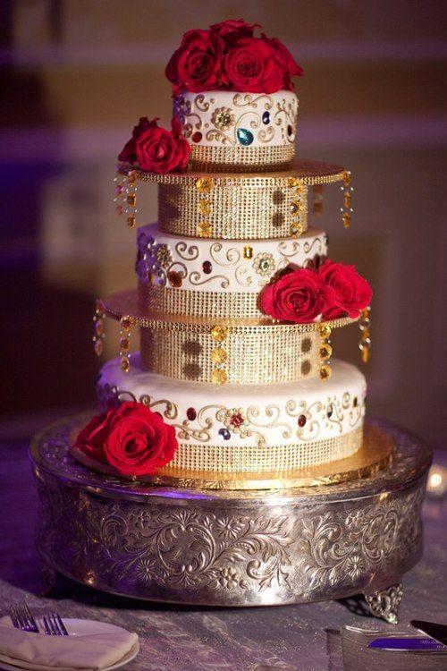 298 Best Indian Wedding Inspiration Images On Pinterest