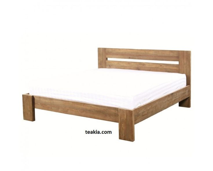 https://flic.kr/p/MtS993 | teak wood bedroom furniture-teak furniture-indoor furniture | www.teakia.com/bedroom.html