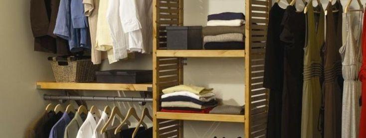 Wie Man Eine Garderobe Organisiert 50 Nutzliche Und Praktische Ideen Eine Garderobe Ideen Man Nutzliche Organisiert Prakt Decor Furniture Home Decor