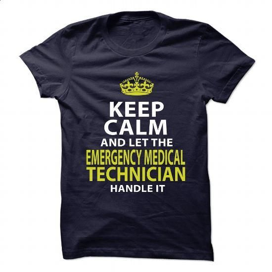 EMERGENCY-MEDICAL-TECHNICIAN - Badass - #wholesale hoodies #vintage tee shirts. BUY NOW => https://www.sunfrog.com/No-Category/EMERGENCY-MEDICAL-TECHNICIAN--Badass.html?60505