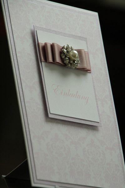 ... Hochzeit auf Pinterest  Hochzeitseinladungstexte, Einladung Hochzeit