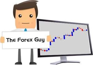 Visit our site http://www.theforexguy.com/best-forex-signals  for more information on Forex Trading Signals.You can really begin to acquire that edge in the marketplace that most investors should press them from no to trading hero. Price activity is the most effective proven trading approach and produced one of the most trusted and Best Forex Signals.