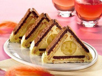 Piramide | Retete culinare - Romanesti si din Bucataria internationala
