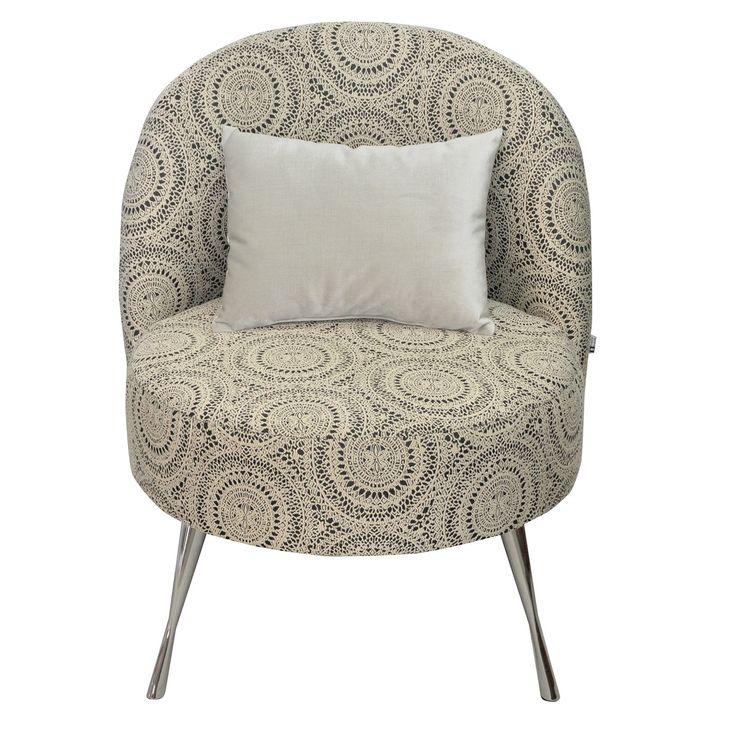 17 Best Images About Schlafzimmer On Pinterest | Ikea, Cheap ... Einfaches Schlafzimmer Schrge Braun Beige