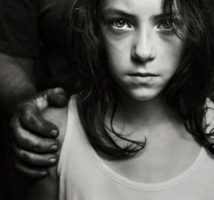 FemiFactor's Blog: Nawa o, Pedophiles want same rights as Gays #Endtimes