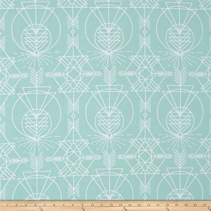 244 best Fabric images on Pinterest Organic cotton Home decor