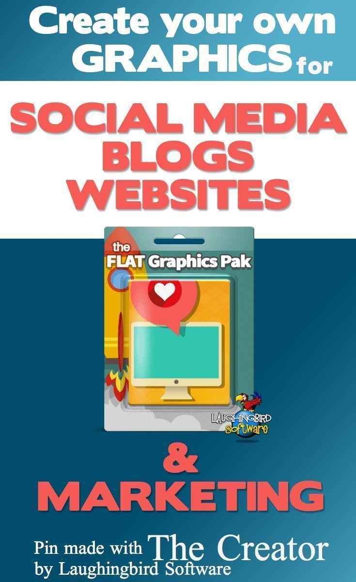 Logosmartz custom logo maker 5 0 review and download - The 25 Best Logo Design Software Ideas On Pinterest Logo Inspiration Images Of Logos And Logo Desing