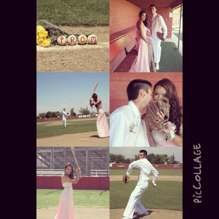 47 best baseball prom ideas images on pinterest prom ideas prom baseball prom ccuart Gallery