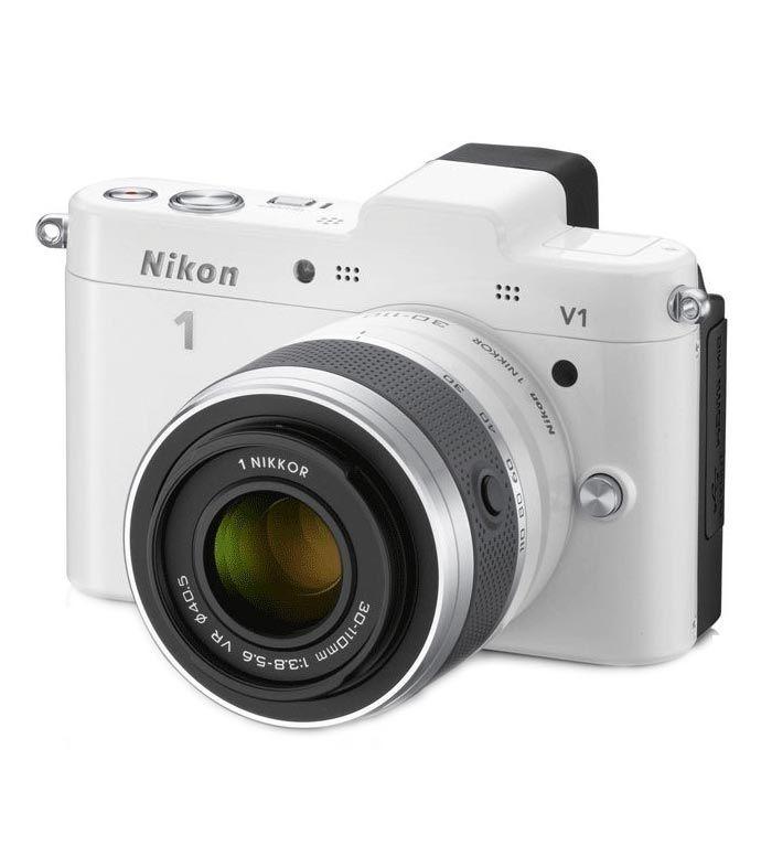 14 best Nikon Cameras images on Pinterest   Digital camera, Digital ...
