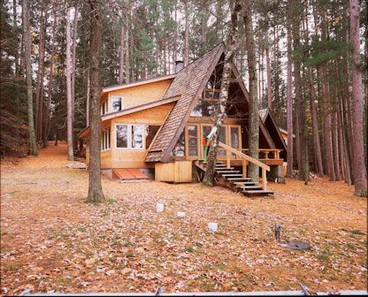 Best 25 House Additions Ideas On Pinterest Open Floor House