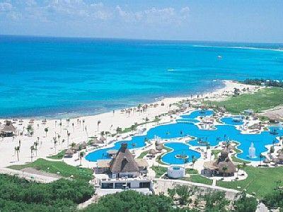 Mayan Palace, Maya Riviera Mexico Coast, Favorite Places,  Seacoast, Playa Del Carmen,  Sea-Coast, Riviera Mexico, Mayan Palaces, Mayan Riviera, Riviera Maya