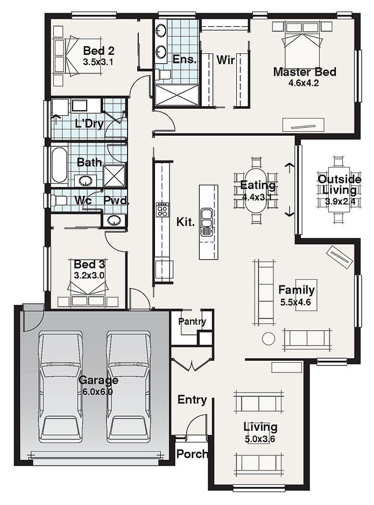 Somers_floorplan.jpg (777×1050)