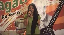 ▶ Hoga tumse pyara kon by Saleem Shareef Great Violinist of Pakistan - Video Dailymotion