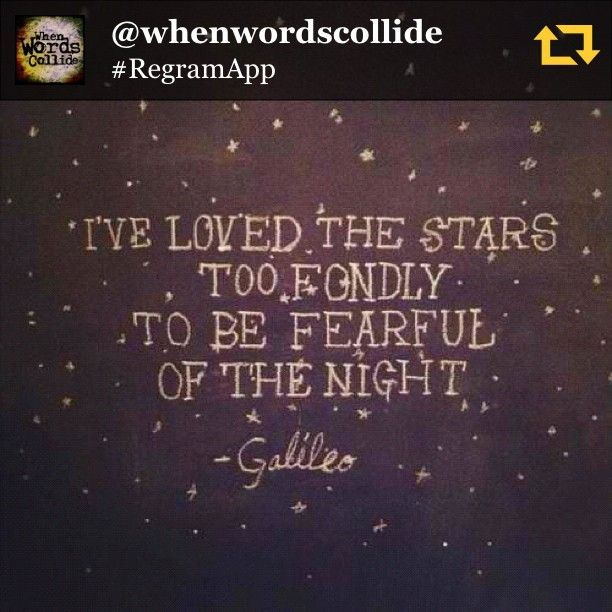 Top 100 perseverance quotes photos RG @whenwordscollide: #quote #quotes #life #lifequotes #lifequote #hope #hopequotes #stars #Galileo #Galilei #GalileoGalilei #physics #astronomer #astronomy #philosophy #Galileoquotes #Galileiquotes #GalileoGalileiquotes #physicsquotes #astronomerquotes #astronomyquotes #philosophyquotes #dontgiveup #perseverance #perseverancequotes #living #regramapp See more http://wumann.com/top-100-perseverance-quotes-photos/