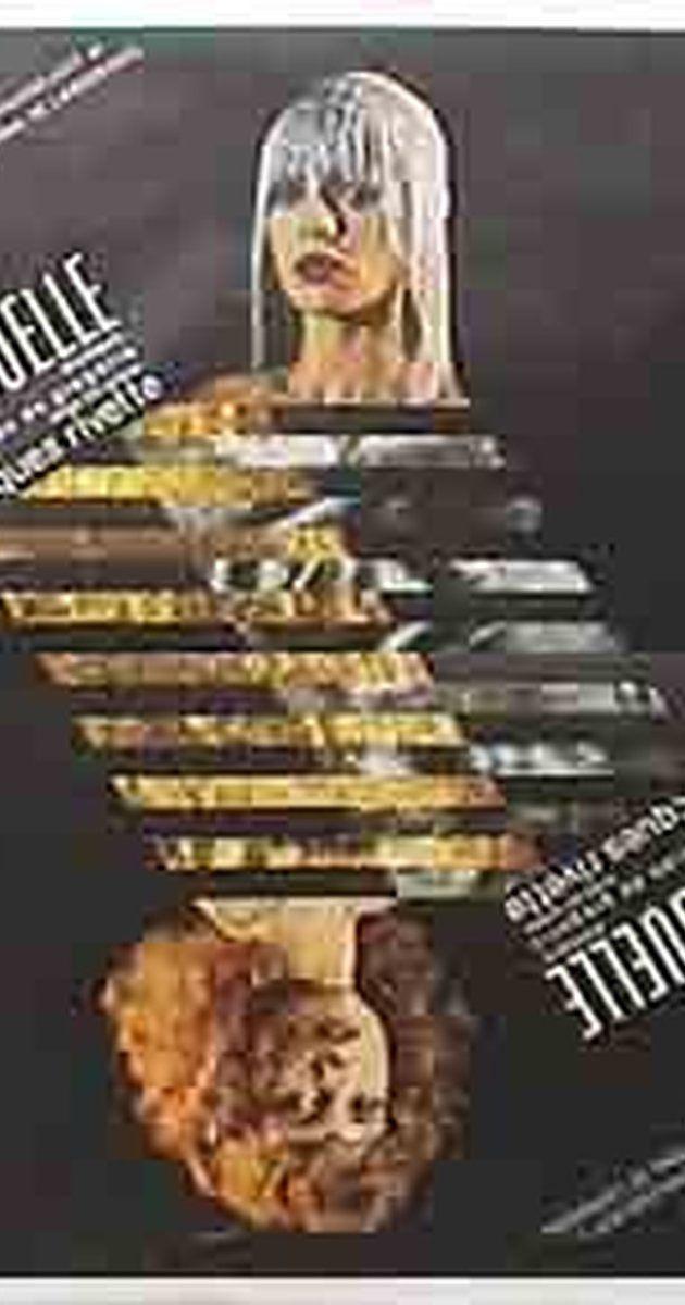 Directed by Jacques Rivette. With Juliet Berto, Bulle Ogier, Jean Babilée…