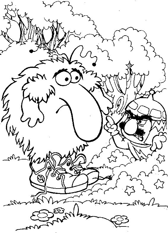 136 best Rainbow Brite Coloring Pages images on Pinterest