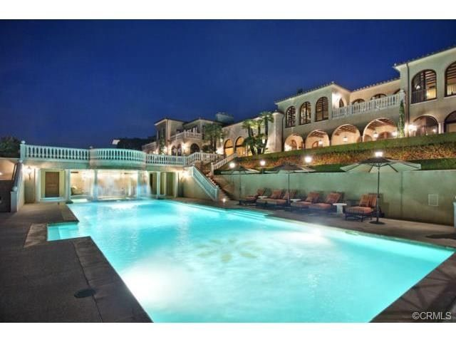 30 best images about laguna beach homes on pinterest the for Homes in laguna beach for sale