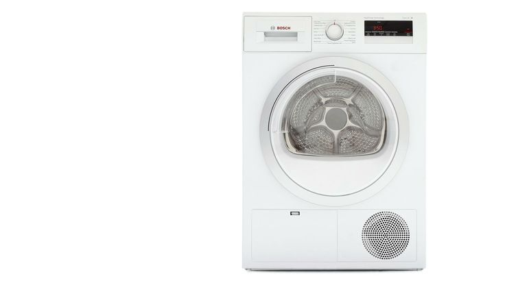 Learn how to choose the right tumble dryer for you with our bite-size reviews and handy buying guide