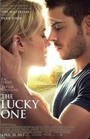 Runner up to The Notebook, in my mind.. Zac Efron.. <3 gush.Great Movie, Cant Wait, Zacefron, Zac Efron, Looks Forward, Good Book, Favorite Movie, Nicholas Sparkly, Chicks Flicks