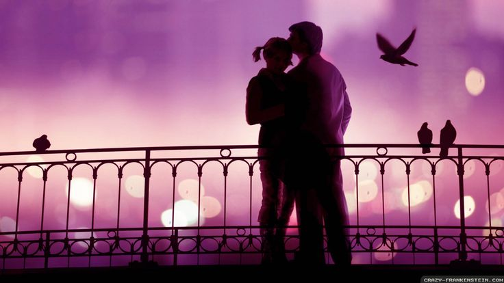 Romantic and Cute Love Couple HD Wallpapers 2560×1440 Romantic Love Image | Adorable Wallpapers
