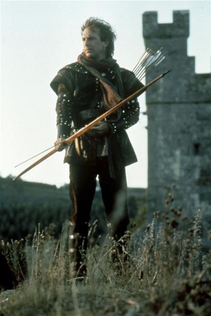 17 Best images about R K ~!Robin Hood- Crusaders # Legends ...