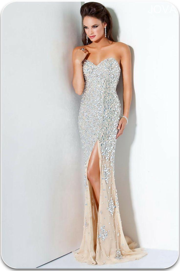 134 best Kleider images on Pinterest | Curve dresses, Feminine ...