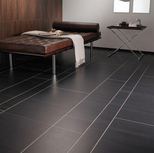 Non resilient slate unit 3 interior design pinterest for Resilient flooring