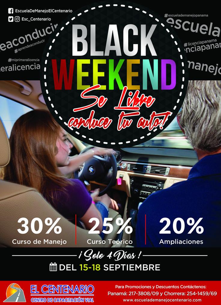 #Diseño e #Impresión de #Flyers, #Volantes, #Posters, en #Panamá, #PTY  #ideadigital #diseñografico #marketing #publicidad #promociones #blackweekend